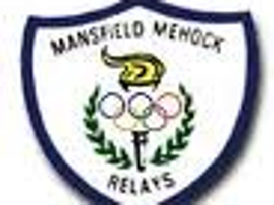 Mehock Relays logo