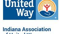Indiana association of United Ways.