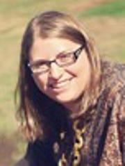 Mikayla Wehrle