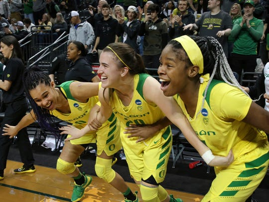 APTOPIX_NCAA_Portland_St_Oregon_Basketball_54189.jpg