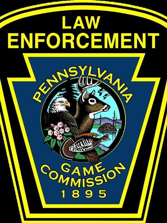 PA-GAME-COM-logo.jpg