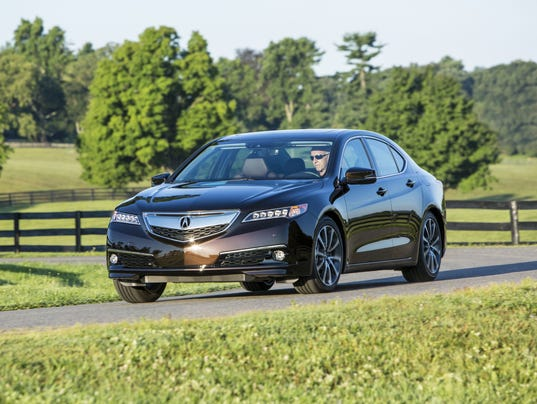 predict trend year tlx news of motor we car price acura torque the