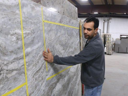 JG 021617 Granite 2