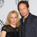 Mulder and Scully are inching closer to the truth.