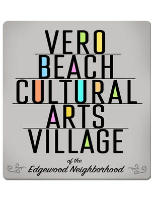 The Cultural Council of Indian River County invites the public to a special fundraiser for the Cultural Arts Village at 5:30 p.m. July 17.  Rain date is July 24.