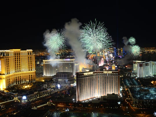 AP_LAS_VEGAS_NEW_YEARS_EVE_60808932