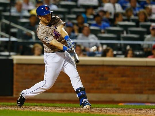 ASB 0729 Mets 1