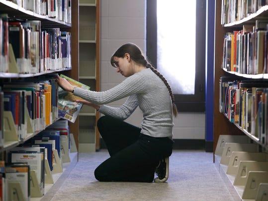 Library stacks 1.jpg