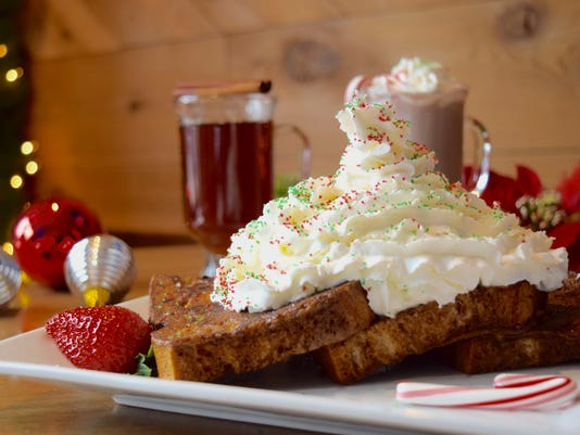 Commonwealth-Gingerbread-French-Toast-1.jpg