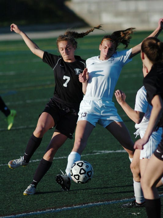 6 SOK Sea grov girl soccer