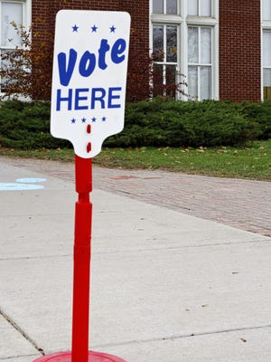 Voters in the Birmingham School District will decide on a $43 million renewal request on the November ballot.