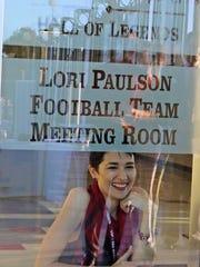 Lori Paulson