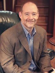 John Paschen