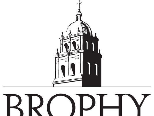 Brophy Prep Broncos