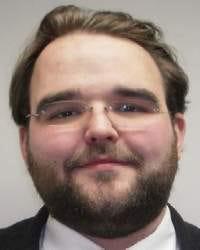 Offender registry sex state washington