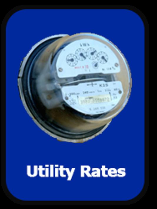 635785520847988031-Utility-Rates