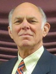 Joel Sears