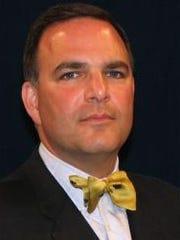Portrait-Kepes2012