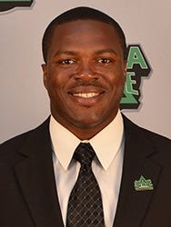Delta State defensive coordinator Lanier Goethie is the final addition to Louisiana Tech's coaching staff.