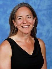 Susie Byrd