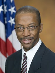 Gregory K. Davis