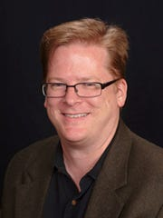Dr. Jamie Madigan is a renowned psychologist who specializes in video game psychology.