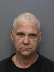 Clint Edward Passmore Date of birth: Sept. 21, 1968 Vitals: 5 feet, 10 inches: 190 pounds; blond hair, hazel eyes Charge: Post-release community supervision revocation