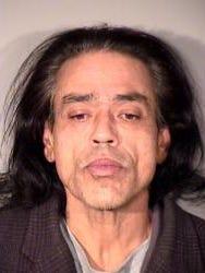 Gerardo Martin Vasquez, 52, of Simi Valley.