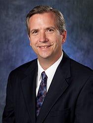 Brian Weiler