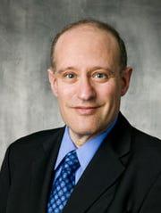 Ron Honberg
