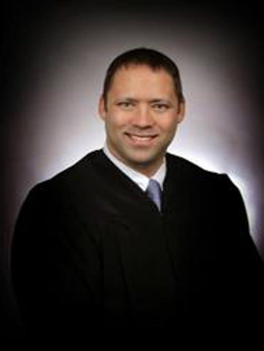 Judge_Calkins