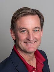Greg Loos, COO of Pondera Solutions