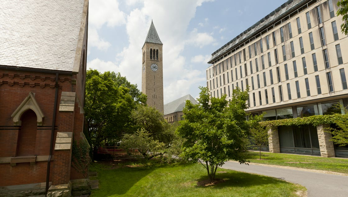cornell university essay prompt 2014 This story appears in the august 18, 2014 issue of forbes  as a young dean at  boston college in the 1970s, he wrote an essay on how the  was an  admissions counselor at cornell college (the one in iowa, not ithaca.