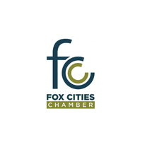 Chamber offers panel discussion on prospecting
