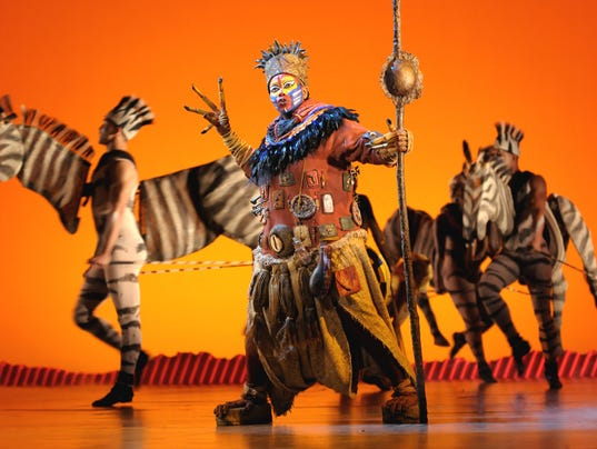 DFP 0922_lion_king_pix(2).jpg