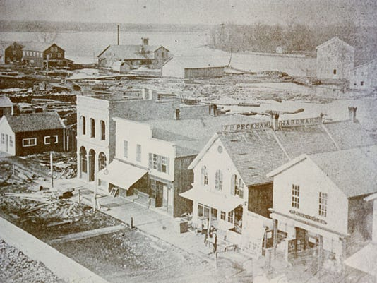 Downtown Neenah 1875.jpg