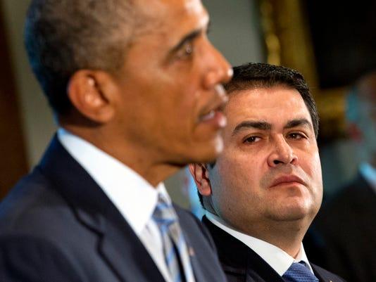 -NEWBrd_07-26-2014_Advocate_1_A005~~2014~07~25~IMG_Obama_Immigration_Ov_4_1_.jpg