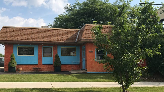 Poco Loco Cantina, 4134 River Lane in Brown Deer, is closed for repairs after a small fire Monday, the owner said. It could reopen Aug. 1 or sooner.