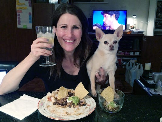 dog-friendly online dating service