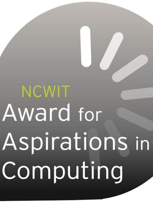 636263127103333191-NCWIT-logo.jpg