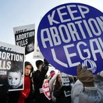 What a Trump presidency will mean for abortion access