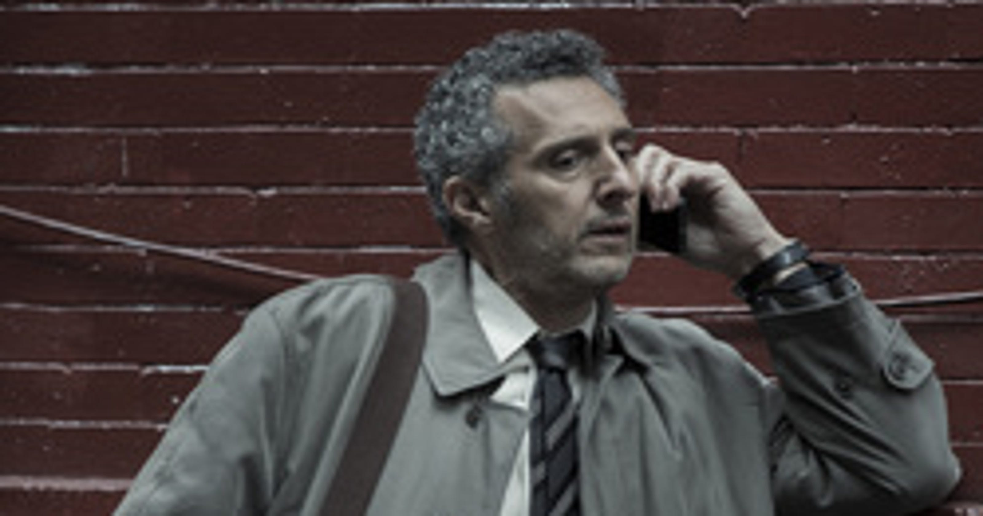 'The Night Of,' an HBO murder mystery, arrives