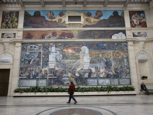 DFP DIA mural design.JPG