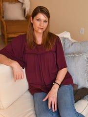 Michelle Littleton is fighting to get her three children