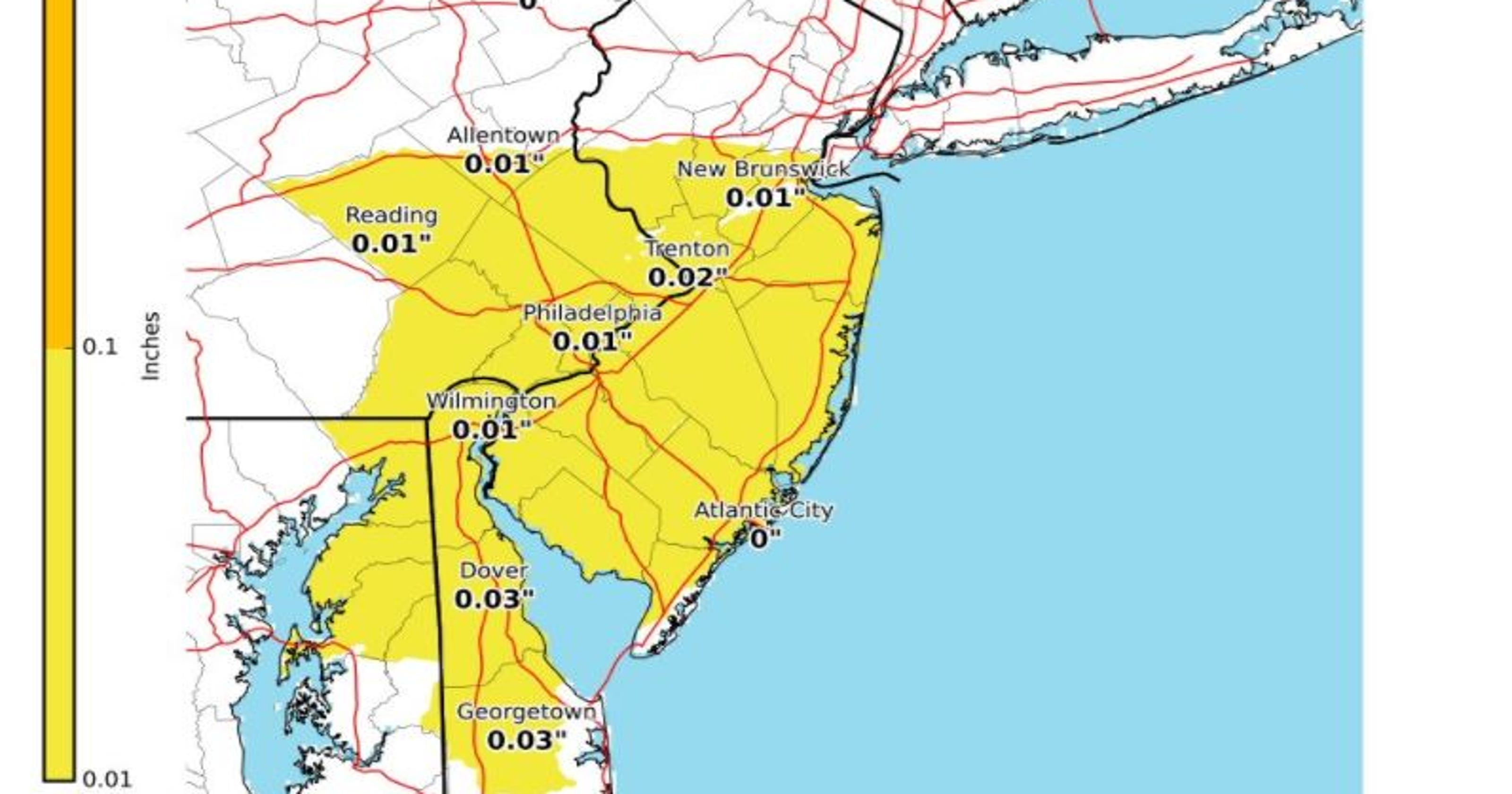 0b93a4ee7 New Jersey s best towns to live in.