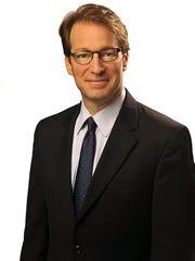 Rep. Peter Roskam, R-Illinois