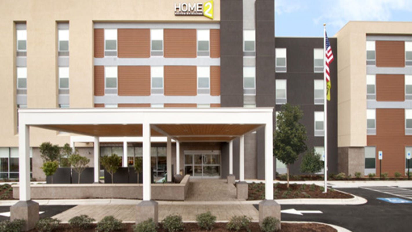 Hotel Suites Green Bay Wi