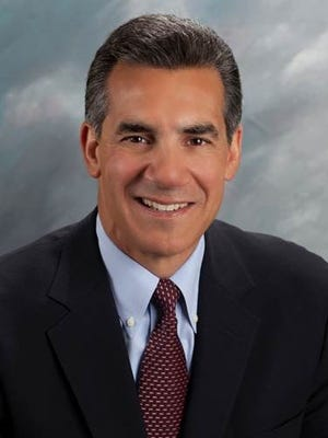 The Adult Day Center of Somerset County (ADC), a nonprofit organization committed to providing extraordinary day care services for the elderly and disabled residents of Somerset County, and support for caregiving families, announced that Assemblyman Jack M. Ciattarelli will be honored at its Generations Gala onMay 31at The Palace at Somerset Park.