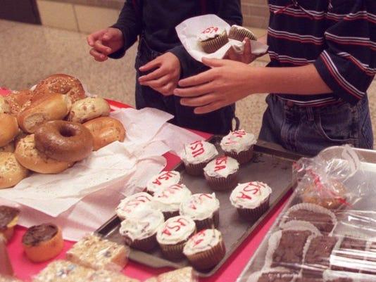 DFP Bake Sales (3).JPG