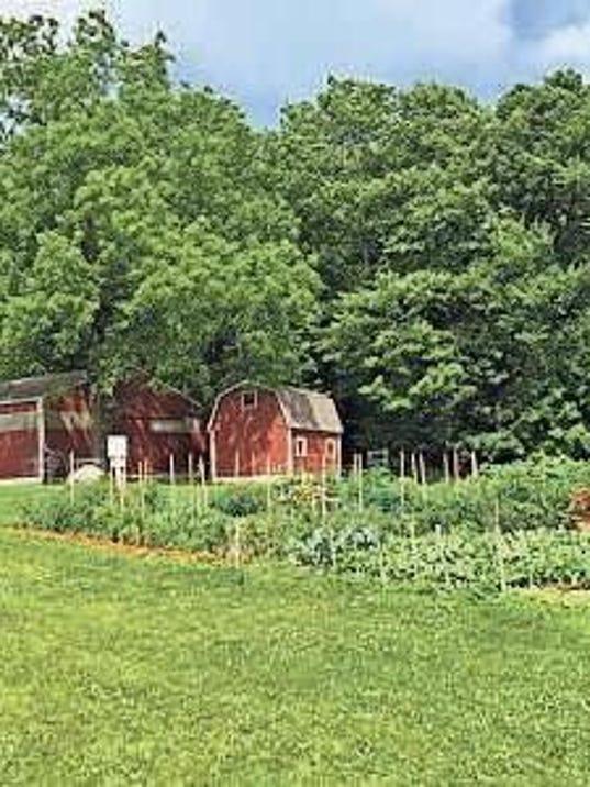 636256205913706897-nro-thayer-gardening-camp.jpg